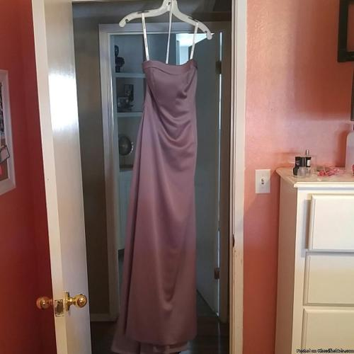 Very pretty dress for any occasion brand new