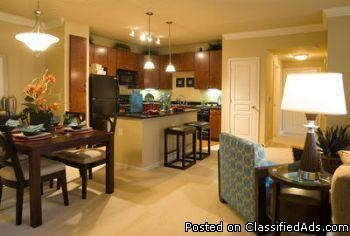 deerbrook black personals Black oak lake - pictures, photos and images from deerbrook, wi.