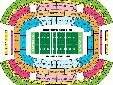Big 12 Football Championship Game Tickets Dallas Cowboys Stadium Arlington, TX Sat, Dec 4 2010 7:00 PM THE WEBSITE MAY LOOK LIKE OTHERS, BUT COMPARE PRICES AFTER SHIPPING AND SEE A BIG SAVINGS. Seats (1 to 6) Section: 103 Row: 20 Price Per Ticket: $184